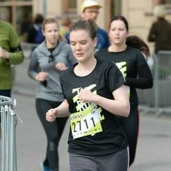 DNB - Nike We Run Vilnius - Janine Levine (2711)