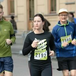 DNB - Nike We Run Vilnius - Agne Daukšyte (2192)