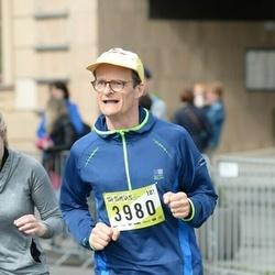 DNB - Nike We Run Vilnius - Paul Ruin (3980)