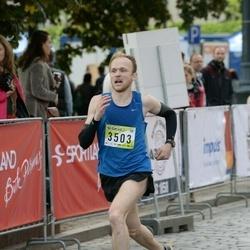 DNB - Nike We Run Vilnius - Andrej Jegorov (3503)