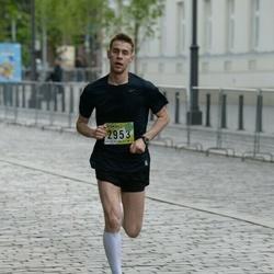DNB - Nike We Run Vilnius - Aivaras Vareika (2953)