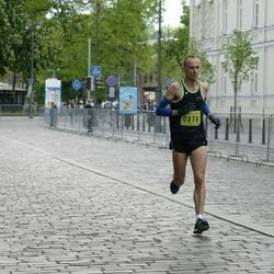 DNB - Nike We Run Vilnius - Rolandas Vasiliauskas (876)