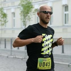 DNB - Nike We Run Vilnius - Martynas Tamulis (45)