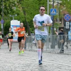 DNB - Nike We Run Vilnius - Andrius Matuliauskas (3692)