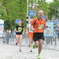 DNB - Nike We Run Vilnius - Nerijus Maciulis (3126)
