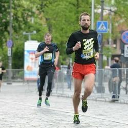 DNB - Nike We Run Vilnius - Ignas Vaicaitis (3801)