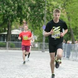 DNB - Nike We Run Vilnius - Rokas Morkunas (3588)
