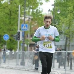 DNB - Nike We Run Vilnius - Laurynas Remeika (2326)