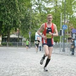 DNB - Nike We Run Vilnius - Mantas Narbutas (299)