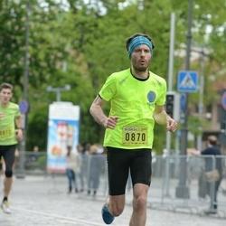 DNB - Nike We Run Vilnius - Ignas Paškauskas (870)