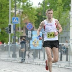 DNB - Nike We Run Vilnius - Deimantas Mitka (67)