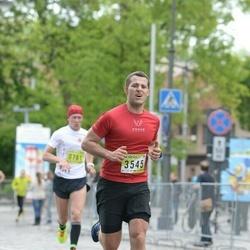 DNB - Nike We Run Vilnius - Jaroslav Belskij (3545)