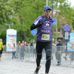DNB - Nike We Run Vilnius - Pijus Kuzma (4265)
