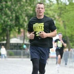 DNB - Nike We Run Vilnius - Mantas Žalys (172)