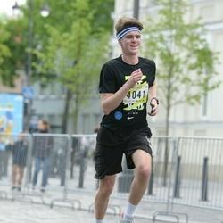 DNB - Nike We Run Vilnius - Egidijus Šatkauskas (4041)