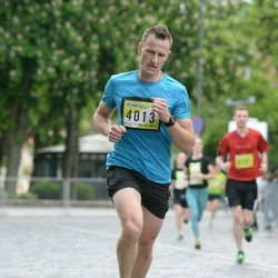 DNB - Nike We Run Vilnius - Mantas Matuiza (4013)
