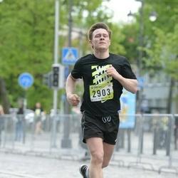 DNB - Nike We Run Vilnius - Nerijus Baliutis (2903)