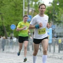 DNB - Nike We Run Vilnius - Linas Liktorius (764)