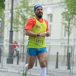 DNB - Nike We Run Vilnius - Marcis Standzenieks (72)