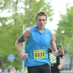DNB - Nike We Run Vilnius - Mindaugas Macijauskas (39)