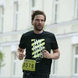 DNB - Nike We Run Vilnius - Ramunas Grumbinas (579)