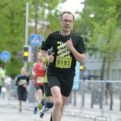 DNB - Nike We Run Vilnius - Imantas Masiulis (193)