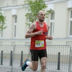 DNB - Nike We Run Vilnius - Martynas Kevišas (3977)