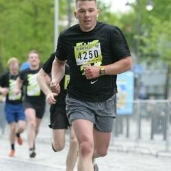DNB - Nike We Run Vilnius - Rimvydas Žilionis (4250)