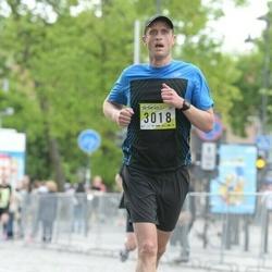 DNB - Nike We Run Vilnius - Mindaugas Šimkus (3018)