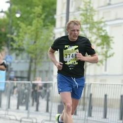 DNB - Nike We Run Vilnius - Kestutis Mikulenas (3748)