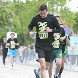 DNB - Nike We Run Vilnius - Gytis Prašmutas (3034)