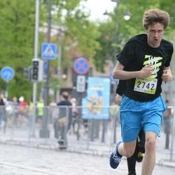 DNB - Nike We Run Vilnius - Egidijus Jakas (2742)