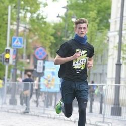 DNB - Nike We Run Vilnius - Egidijus Gricius (2456)