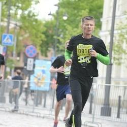 DNB - Nike We Run Vilnius - Anton Makarcein (910)