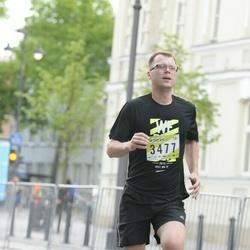 DNB - Nike We Run Vilnius - Aurimas Ambrasas (3477)