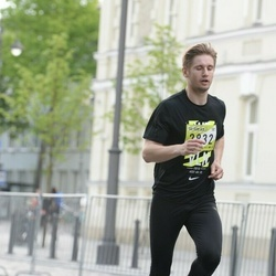 DNB - Nike We Run Vilnius - Antanas Martusevicius (2932)