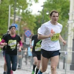 DNB - Nike We Run Vilnius - Jevgenijus Galuška (100)