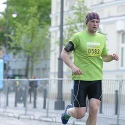 DNB - Nike We Run Vilnius - Andrei Borsukov (582)