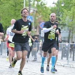 DNB - Nike We Run Vilnius - Tadas Sudnius (676)
