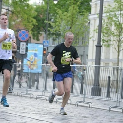 DNB - Nike We Run Vilnius - Jevgenijus Popovas (879)