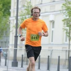 DNB - Nike We Run Vilnius - Vilmantas Augutis (492)