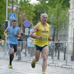 DNB - Nike We Run Vilnius - Jonas Karalius (20)