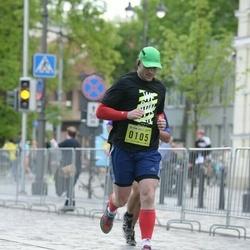 DNB - Nike We Run Vilnius - Darius Grigorovicius (105)