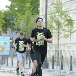 DNB - Nike We Run Vilnius - Vaidas Augustinavicius (2278)