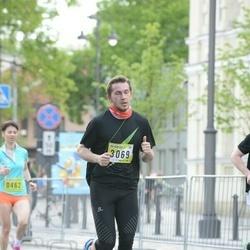 DNB - Nike We Run Vilnius - Karolis Petronis (3069)