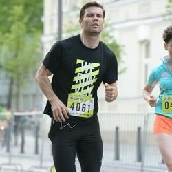 DNB - Nike We Run Vilnius - Šarunas Stepukonis (4061)
