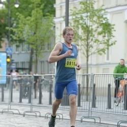DNB - Nike We Run Vilnius - Justinas Rimkus (818)