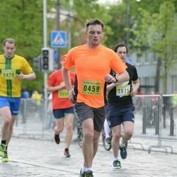 DNB - Nike We Run Vilnius - Ramunas Ciþas (459)