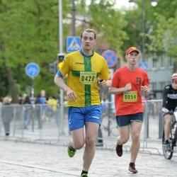 DNB - Nike We Run Vilnius - Jan Jagelo (428)