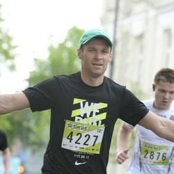 DNB - Nike We Run Vilnius - Martynas Vareika (4227)